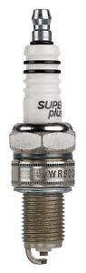 Spark Plug  Bosch  7501
