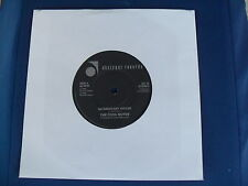 Cool Notes - Girls Night out / Momentary Vision - Abstract Records AD10
