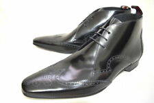 Jeffery West Muse 'Escobar' Brogue Boot - UK 10 - RRP £255