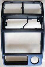 Instrument Panel Console Bezel | 92-95 Tracker Sidekick | Genuine OEM NEW!