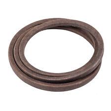 Husqvarna 539121355 V-Belt /Craftsman Dixon 2004-2006 ZTR Ram 50 17423