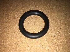 Bernina 801,801S,802S,803S Sewing Machine Bobbin Winder Ring/Tire #320.124.08