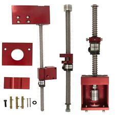 X2 CNC Conversion Kit