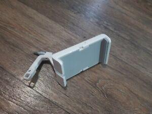 Phone Tablet Holder For DJI Phantom 3 4 Controller GL300 --