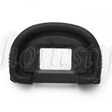 2X Eyepiece Rubber Eyecup for EG Canon EOS 1D Mark III IV 1DS III 1D X 5D III 7D