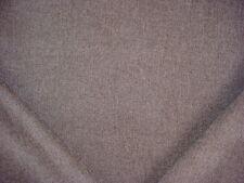17-5/8Y Butery Kravet 31499 Favone Graphite Plush Chenille Upholstery Fabric