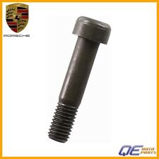 Porsche 928 924 944 911 968 1979 1980 - 1995 Genuine Driveshaft Coupling Bolt