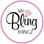 My Bling Thingz