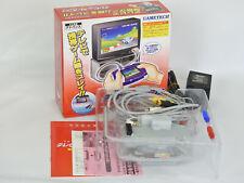 TV de ADVANCE Boxed Gametech for NINTENDO Boy Advance 0704 gba