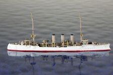 Dresden Hersteller Navis 51Ns ,1:1250 Schiffsmodell