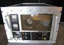 ^ Logimetrics A600Ls-314 1.0-2.8 Ghz Twt Rf Amplifier (#2409 00004000 )