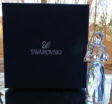 SWAROVSKI Crystal Angel Emily Figurine #5223619 New in Box