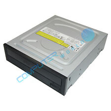 Sony Optiarc DVD/CD-RW SATA Desktop Optical Drive AD-7250H