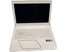Samsung Notebook Odyssey 15.6in. (1TB + 256GB, Intel Core i7 7th Gen., 3.8GHz, …