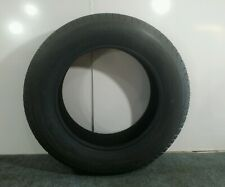 Michelin Latitude Tour HP P245/60R18 Quality High Tread Used Tire Ford Explorer