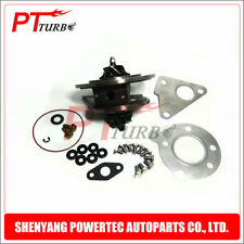 New turbo kit BV39-0070 CHRA cartridge turbo Nissan Qashqai 1.5 dci K9K 2007-10