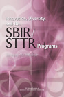 Innovation, Diversity, And The Sbir BOOK NUOVO
