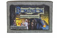 Dominion: Intrigue 2nd Edition Board Game Update Pack