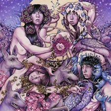 BARONESS - Purple [Ltd.Edit.] DIGI-CD
