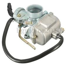 20mm Carburetor Carb Engine Replacement For Honda XR80 79-84 XR80R 85-03 US