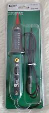 Commercial Electric AC/DC LED Digital Voltage Tester Meter Detector Electrical