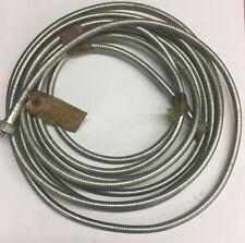 DETROIT DIESEL 26 ft. TACHOMETER CABLE part number 1535130 (id:238)