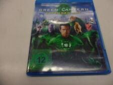 Blu-Ray   Green Lantern