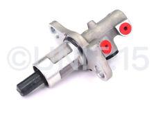 VW Passat B5 05/2002-2005 Hydraulic Brake master Cylinder