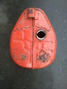 Honda C50 C70 C90 Petrol Fuel Tank