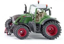 Siku Farmer Serie Modelle von Landwirtschaftsfahrzeugen Fahrzeugmarke FENDT