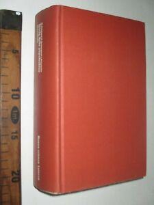 STORIA DELLA POPOLAZIONE MONDIALE M. REINHARD 1971 NUOVA  SCIENZA LATERZA  sc260