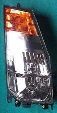 Feu Cabstar Maxity (2006-2008) Phare avant Droit Valeo Original NEUF