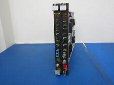 Spirent Adtech Ax/4000 10Gbps Generator/Analyzer P/N 403100 With 403102
