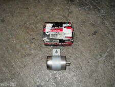 G.K. Industries CH3 Fuel Filter NEW