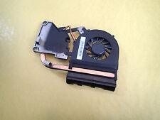 LENOVO G505 Ventilatore & Dissipatore Di Calore (AT0Y7003SA0