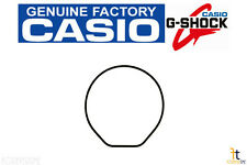 CASIO G-Shock G-8900SH Original Gasket Case Back O-Ring GLS-8900 GWX-8900