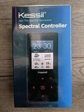 Kessil Spectral Controller for A80 A360A160 H80 H160 Series Aquarium LED Lights