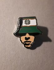 Celtic Casuals Ireland Ultras Pin Badge