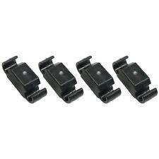 Moog K150375 Rr Coil Spring Adjuster