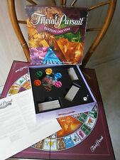 TRIVIAL PURSUIT Edition des VINS 2002