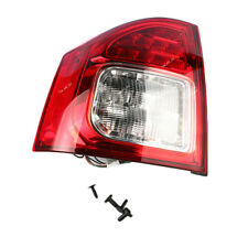 For Jeep Compass 11-13 New LED Taillight Brake Lamp- Left Driver #5182543AC