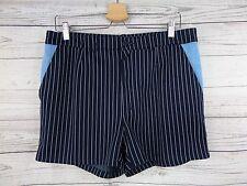 Unbranded Original Vintage Shorts for Men
