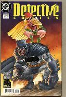 Detective Comics #1000-2018 nm- Frank Miller Dark Knight Variant cover Giant