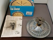 Engine Cooling Fan Clutch  FOR BUICK CADILLAC CHEVY GMC DODGE GMC & SEE LIST