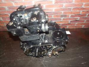 Kawasaki GPZ500S GPZ500 S 1987 Engine Motor EX500AE-001190 & 30 Day Warranty