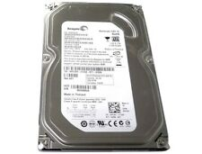 Hard Disk Interno 3.5 80GB 7200RPM 8MB SATA 3.0Gb/s HD Seagate Barracuda 7200.10