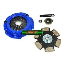 PSI STAGE 4 CLUTCH KIT fits 2001-2003 MAZDA PROTEGE 2.0L 4CYL MAZDASPEED TURBO