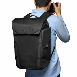 Manfrotto Chicago 50 Medium Camera Backpack for DSLR/CSC