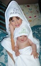 Articoli di arredamento da bagno bianco per bambini