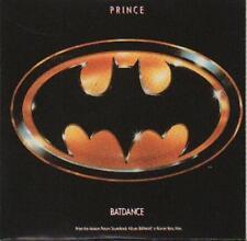 Batdance - 200 balloons (3inch CD SINGLE) von Prince (1989)